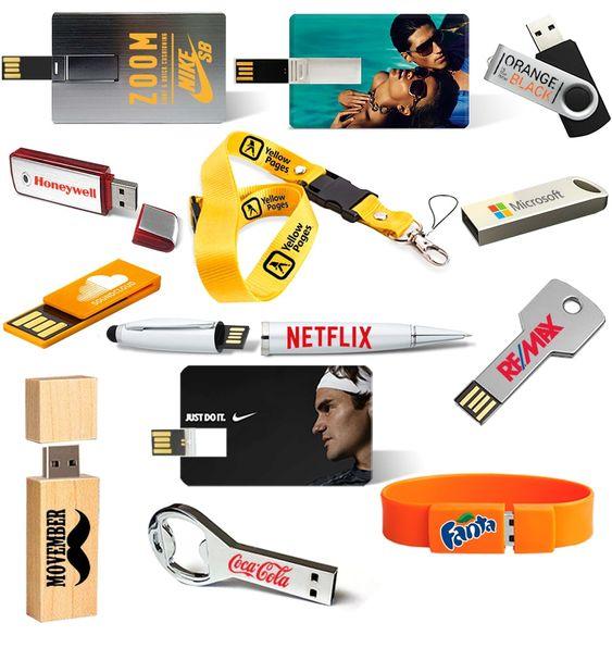انواع و اقسام موارد برای کالاهای تبلیغاتی برای مشتریان