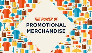 قدرت هدایای تبلیغاتی را درست کم نگیرید